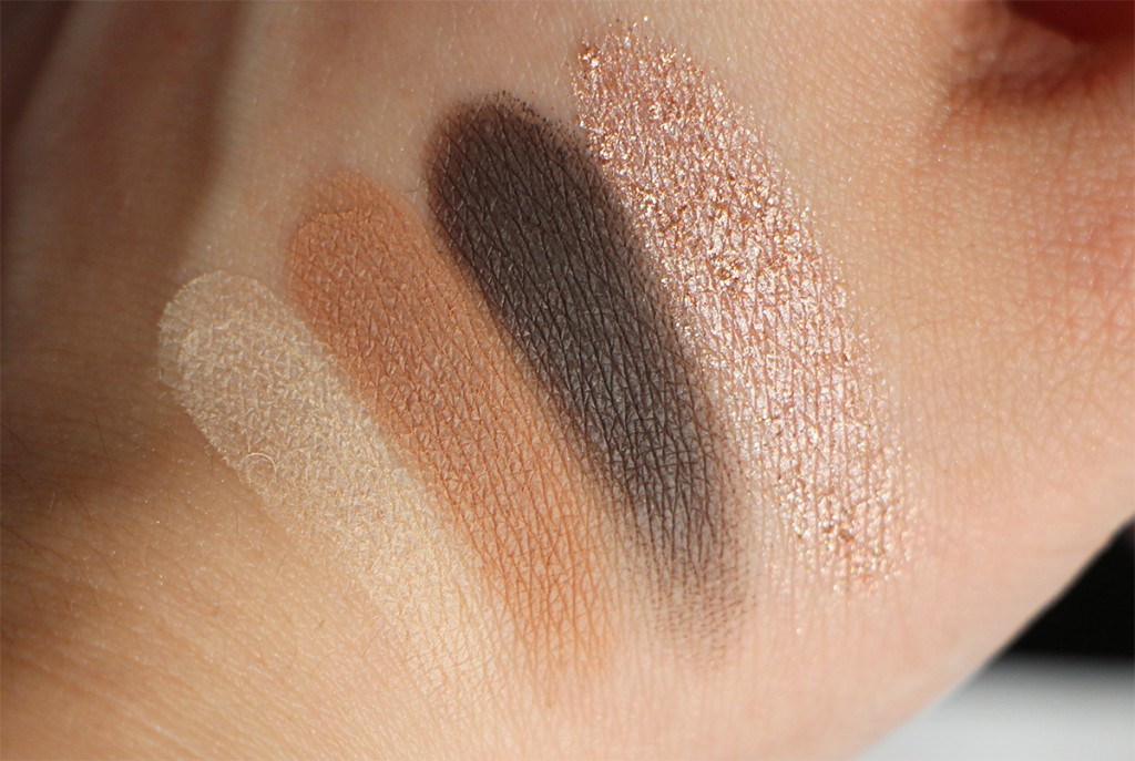 marc jacobs swatch1
