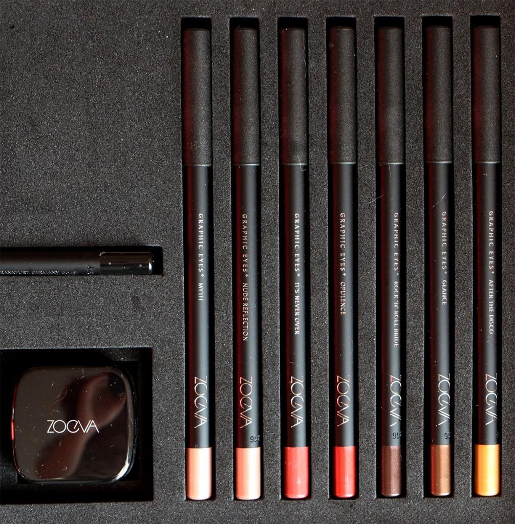 zoeva pencils1