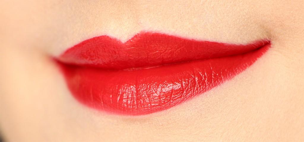 do not disturb nars lip cover 1