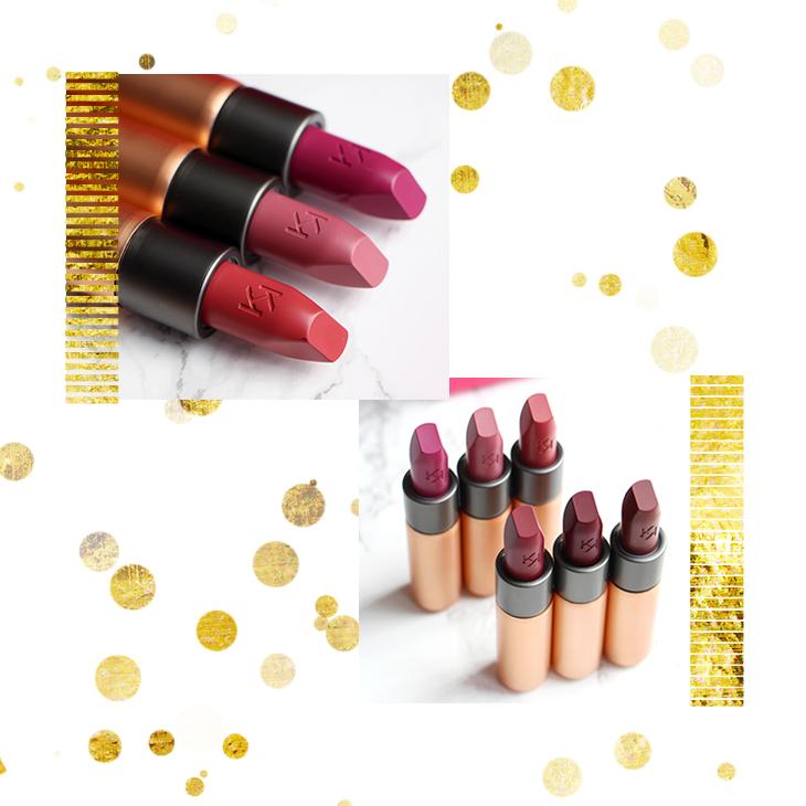 kiko velvet passion matte lipstick 12