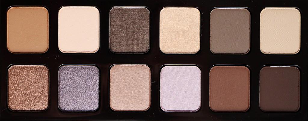laura mercier extreme neutrals eyeshadows1