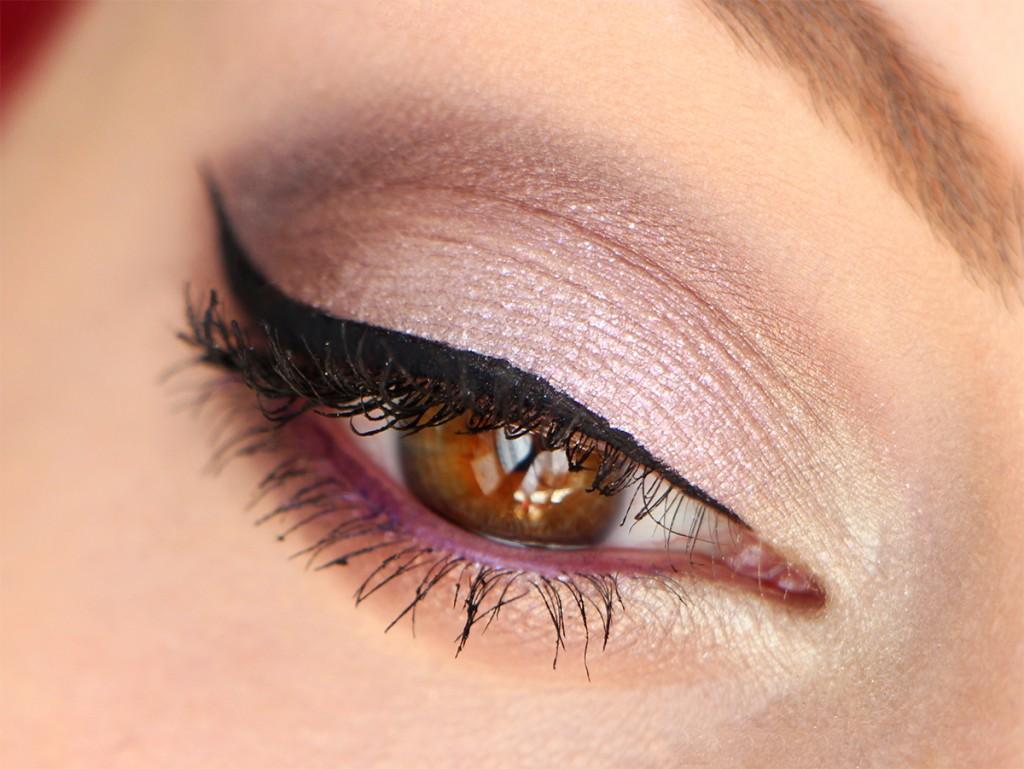 mac maquillage palette1