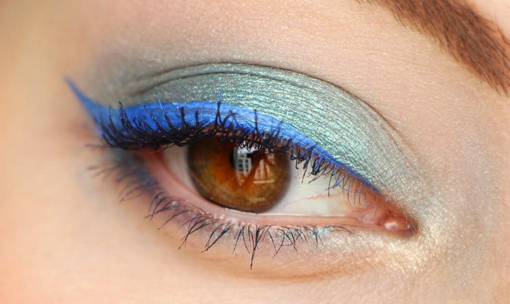 nars eye makeup under cover
