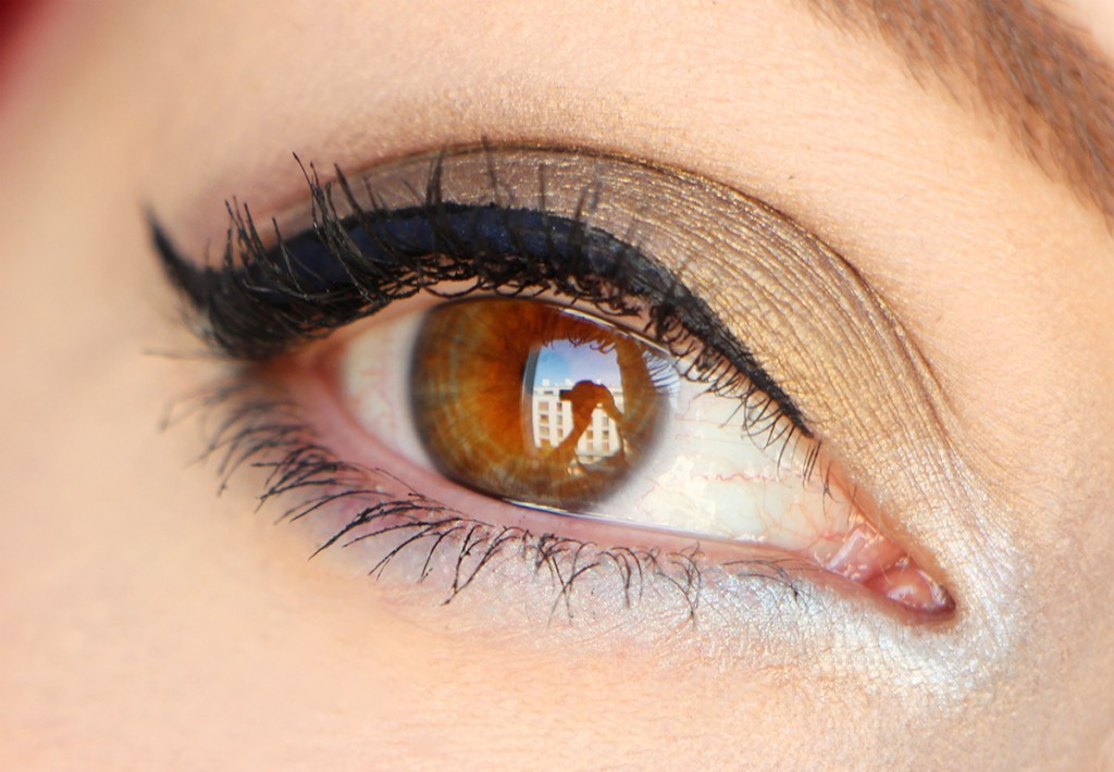 clinique eye zoom
