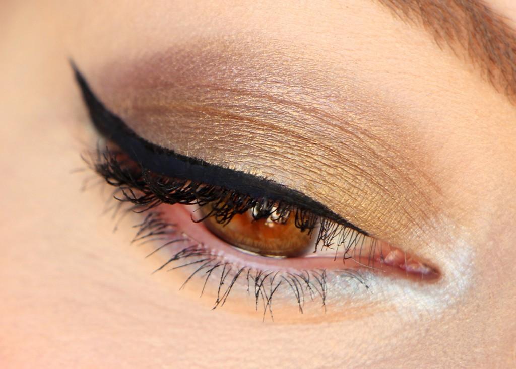 clinique lid pop makeup