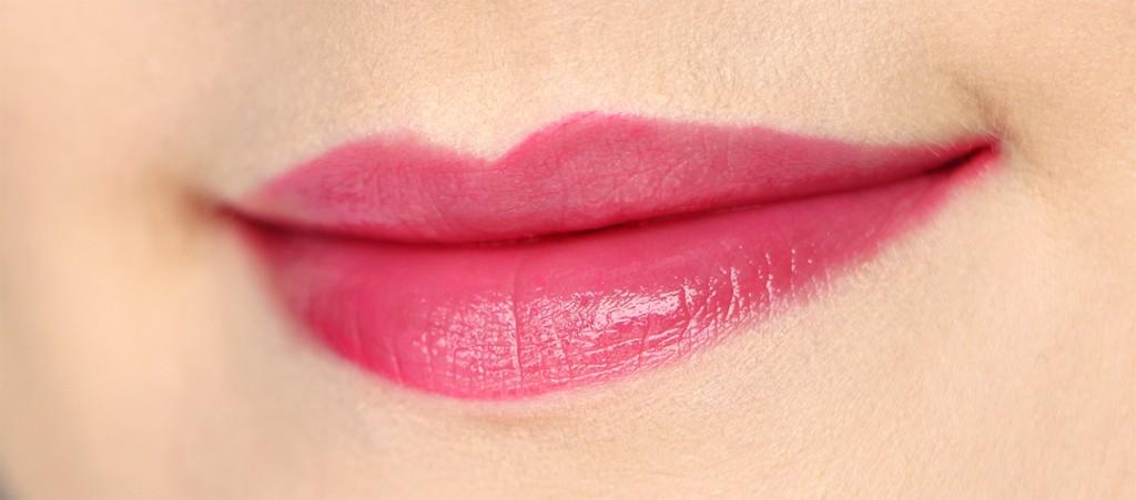 etam lip me tender candy shop