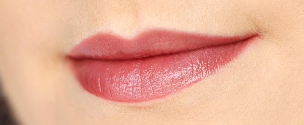 etam lip me tender rosewook