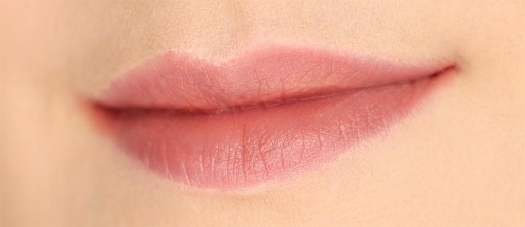 paul and joe lipstick1