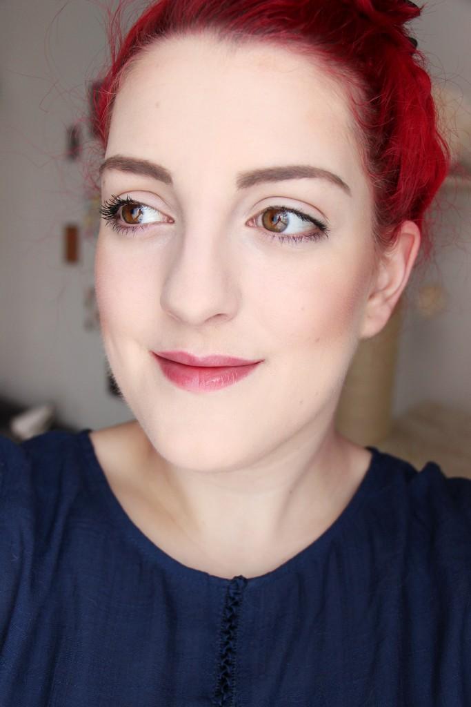 by terry sun designer palette face