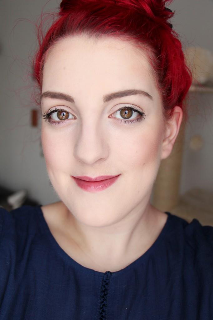 sun designer palette face by terry