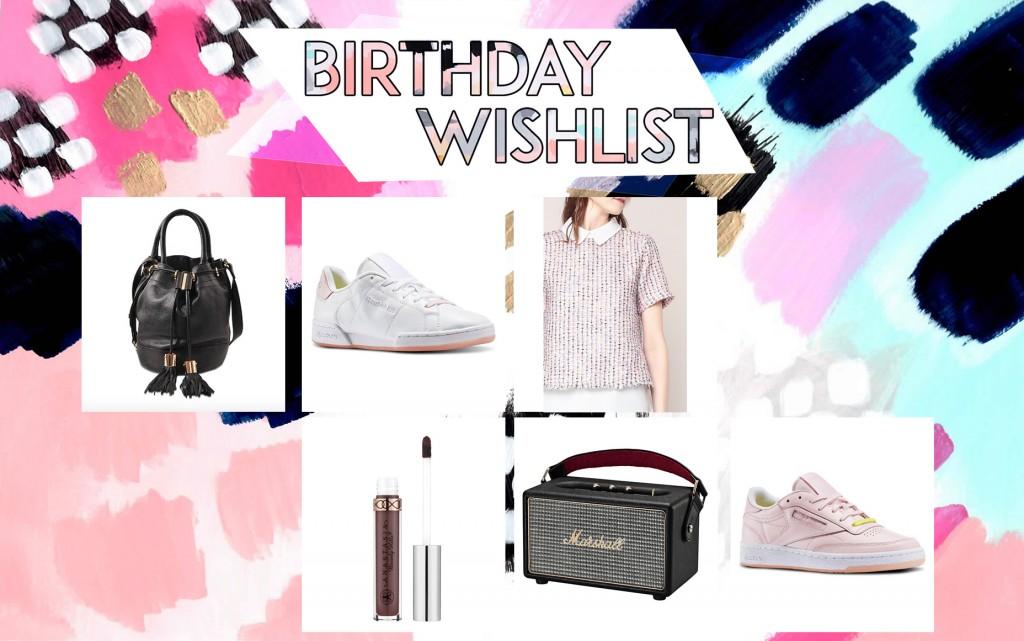 birthdaywishlist1
