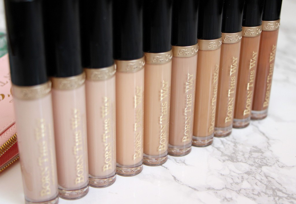 born-this-way-concealer-too-faced-revue-review