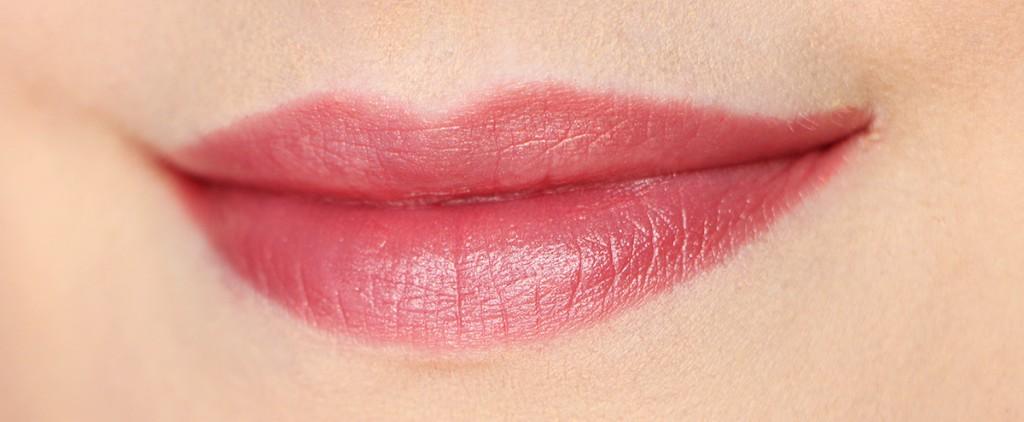 pipa-tom-ford-moisture-core-lips
