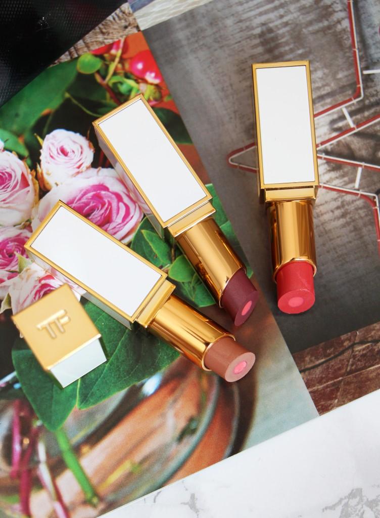 tom-ford-moisture-core-collection-lipstick