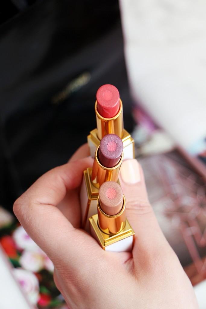 tom-ford-moisture-core-lipsticks-1