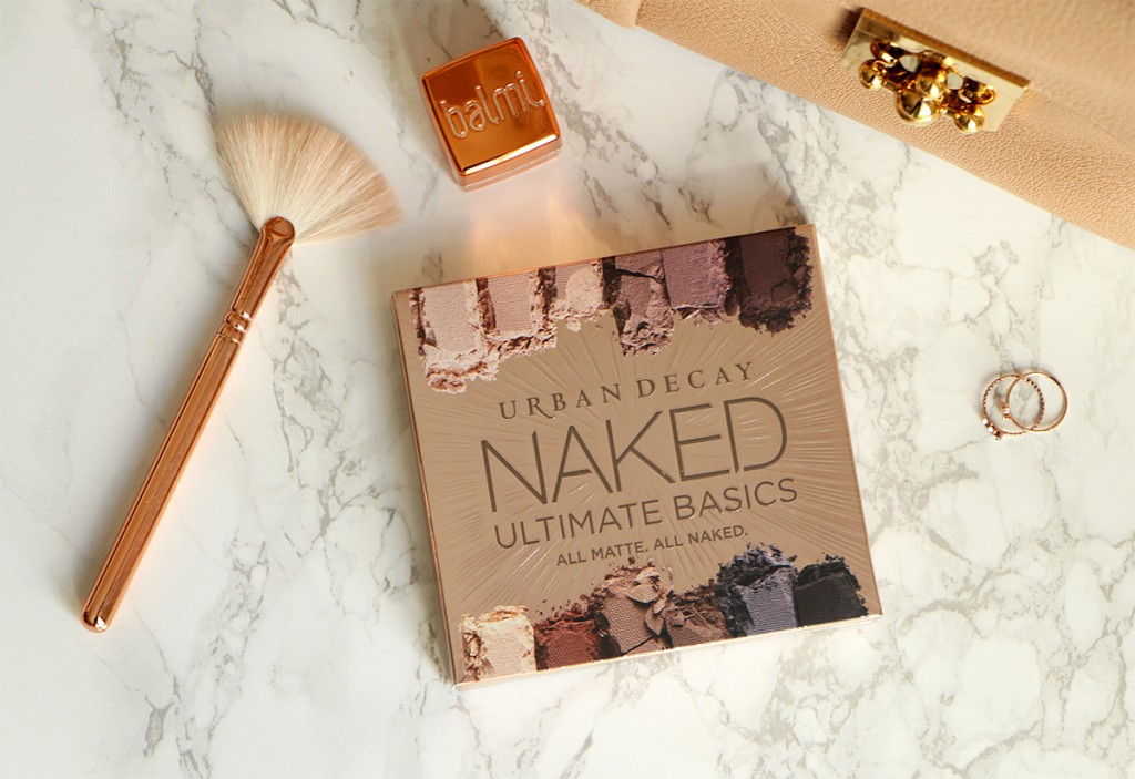 urban-decay-naked-ultimate-basics-palette-all-mattes