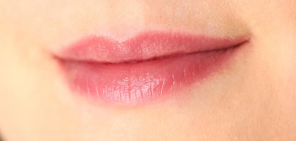 fresh-lips-rose