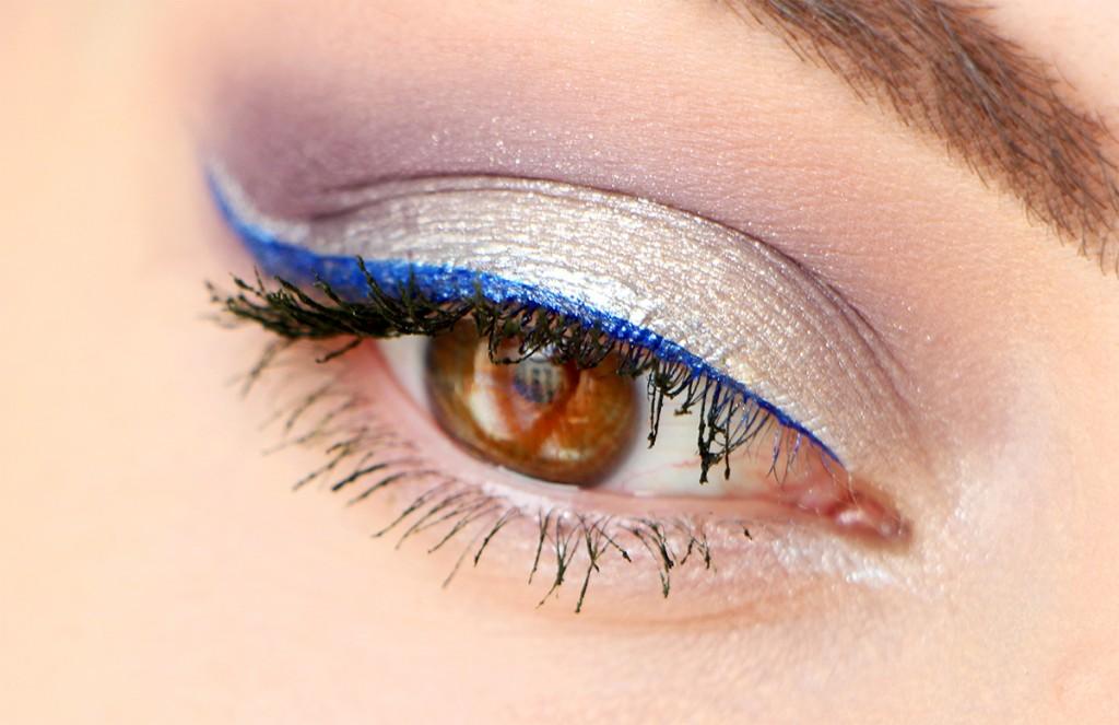 givenchy-maquillage-superstellar