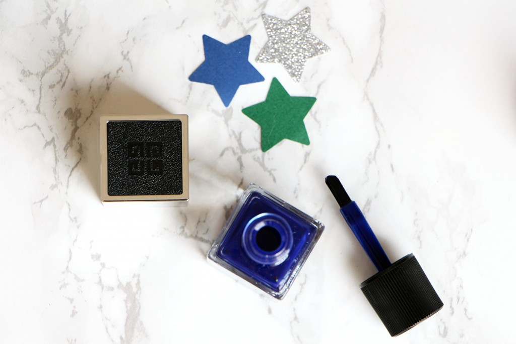 givenchy-vernis-heroic-blue