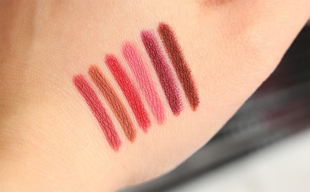 huda-contour-lip-1-swatch-collection