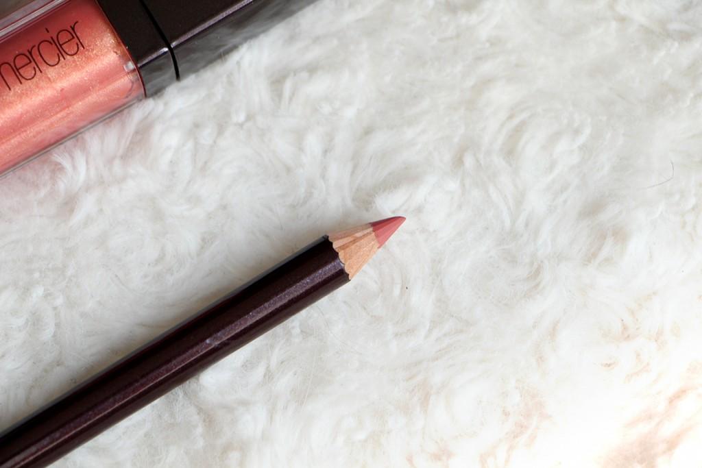 laura-mercier-crayon-baby-lips