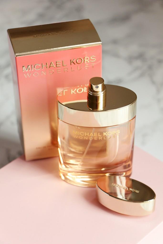 michael-kors-wonderlust-parfum