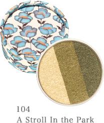 paul-and-joe-beaute-trio-cs-104
