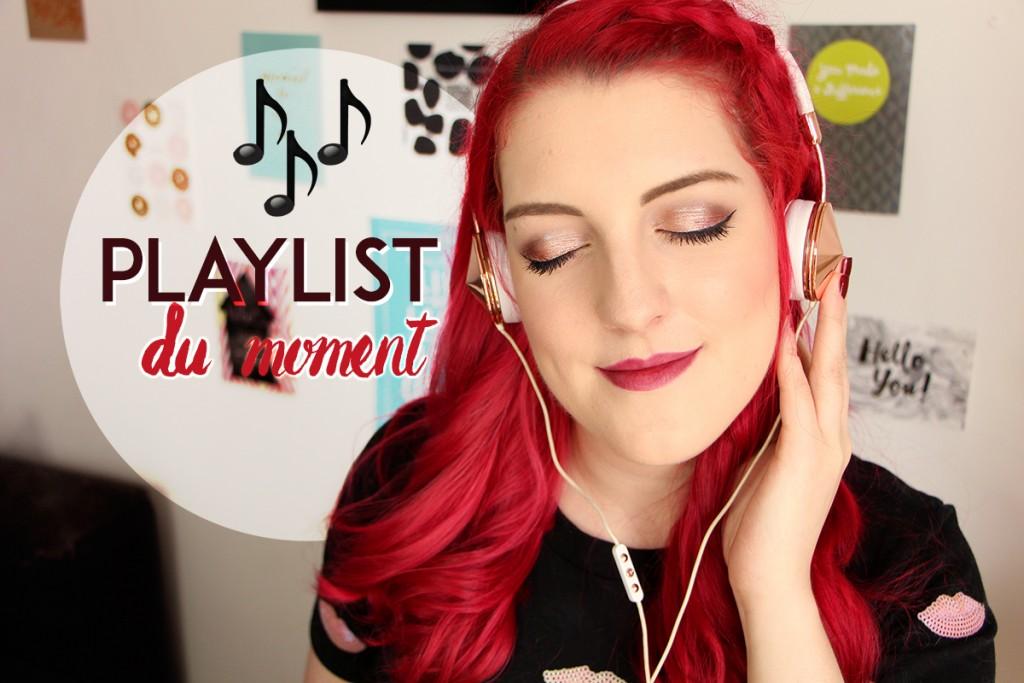 playlist-du-moment1200