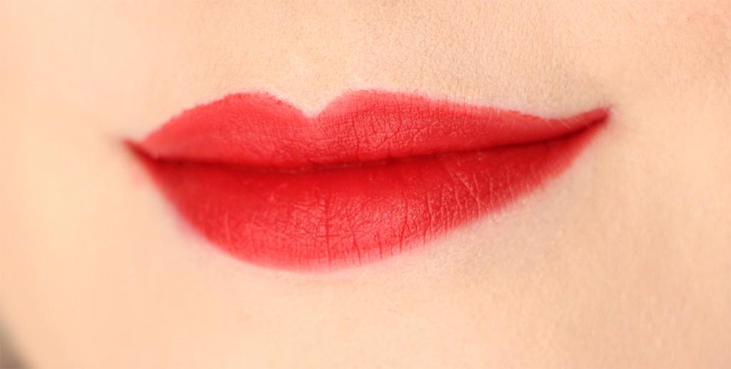 rouge-dior-999-matte-lips