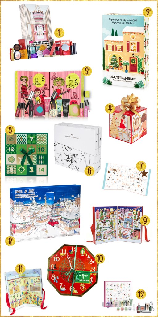 selection-calendrier-avent-2016-2017