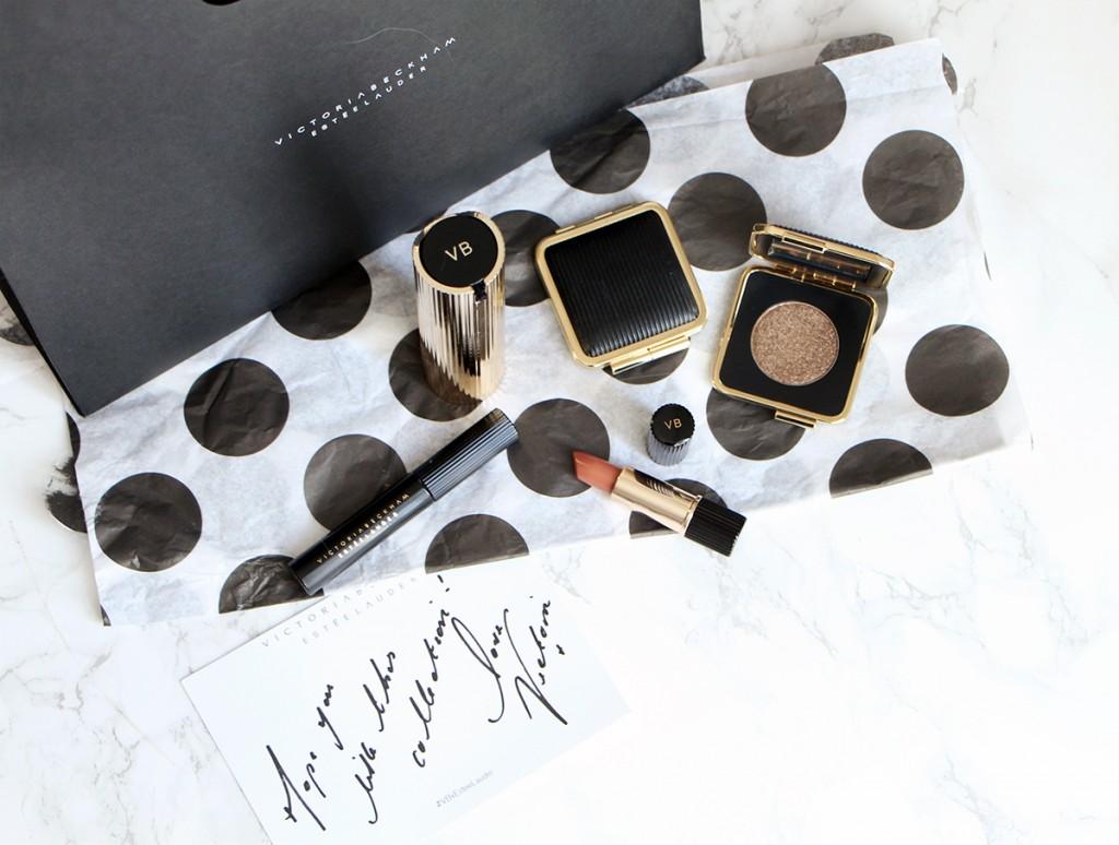 victoria-beckham-estee-lauder-collection-makeup