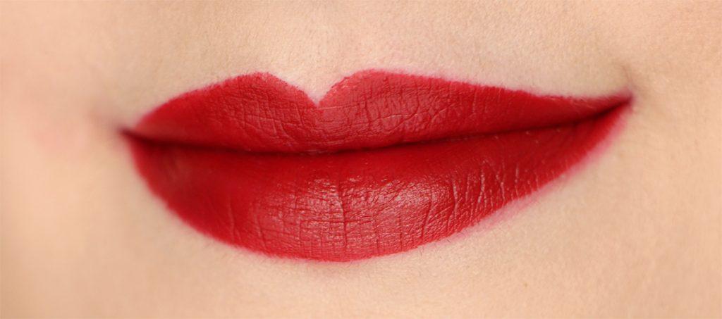 miss-scarlet-marc-jacobs-lip-cream-lip-set