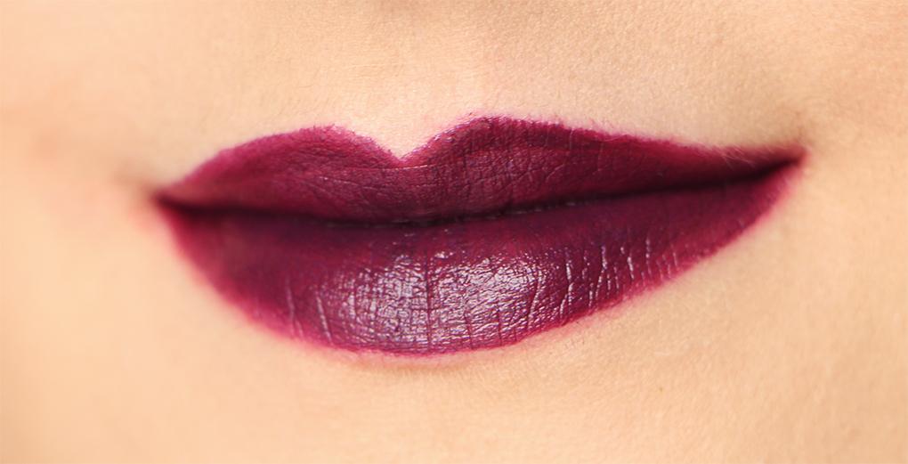 scandal-marc-jacobs-lips-revue