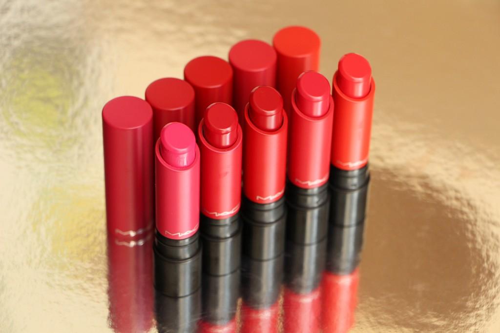 liptensity-lipsticks-92