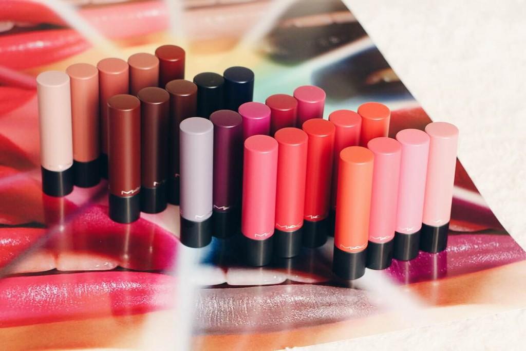 mac-cosmetics-liptensity-review-revue-blog-beaute-1