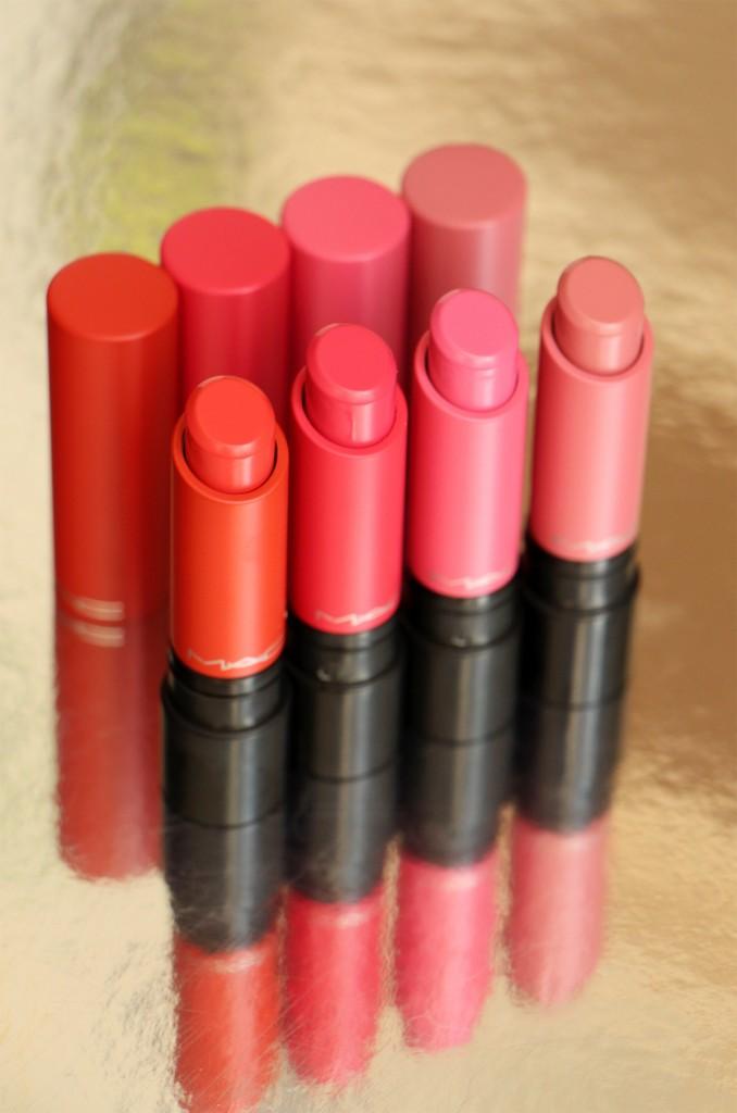 mac-liptensity-oranges-pinks-1