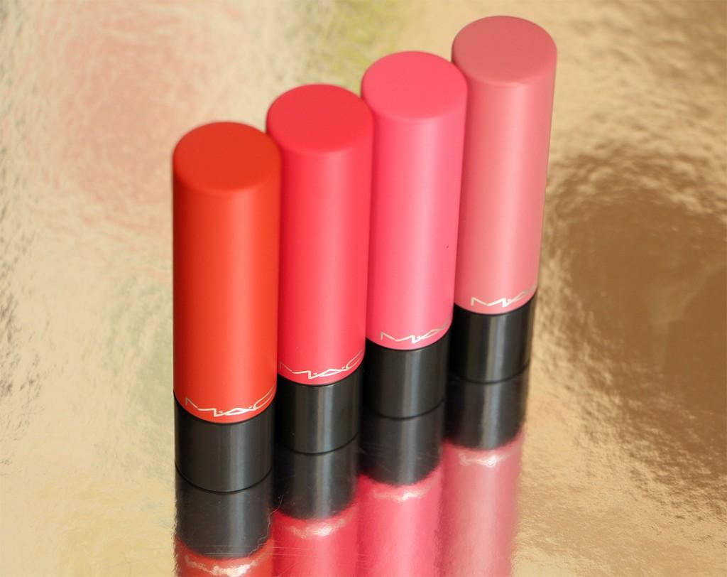 mac-liptensity-pinks-oranges-9