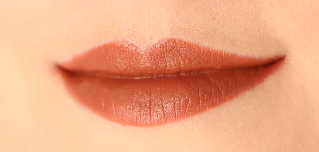 mac-liptensity-toast-and-butter-nudes