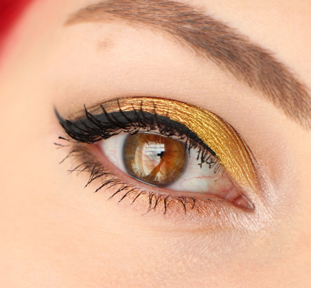 marc-jacobs-palette-about-last-night-1