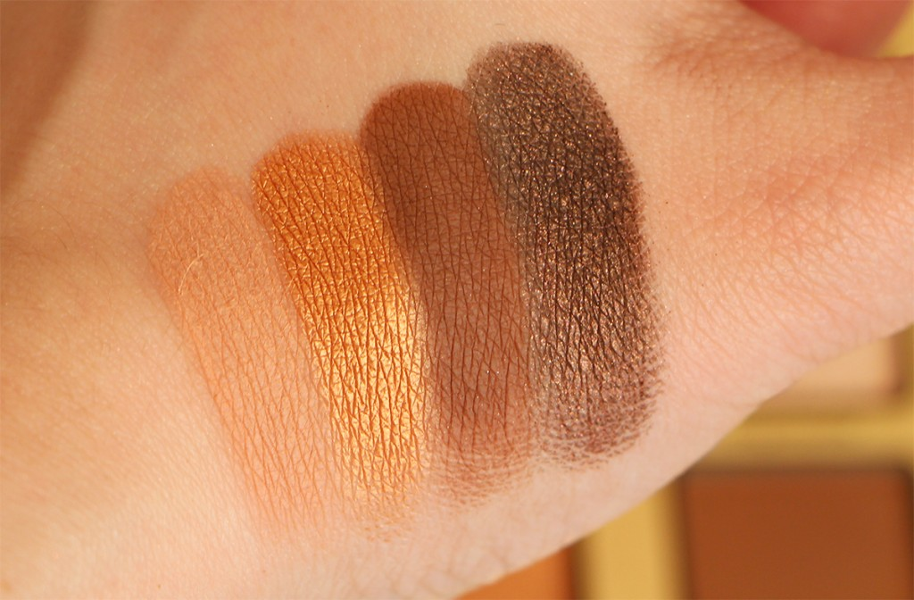 too-faced-face-the-chocolate-shop-swatch2