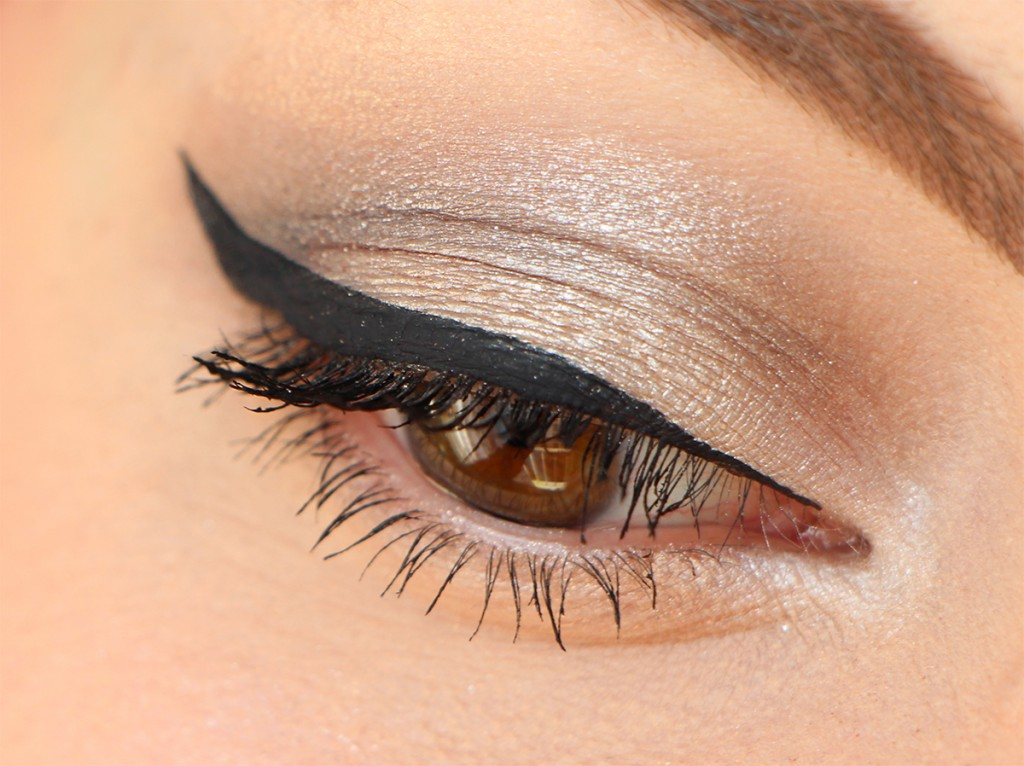 too-faced-the-chocolate-shop-eye-makeup