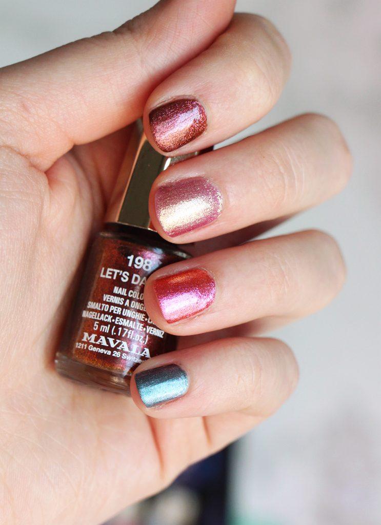 disco-colors-nails-mavala-swatch