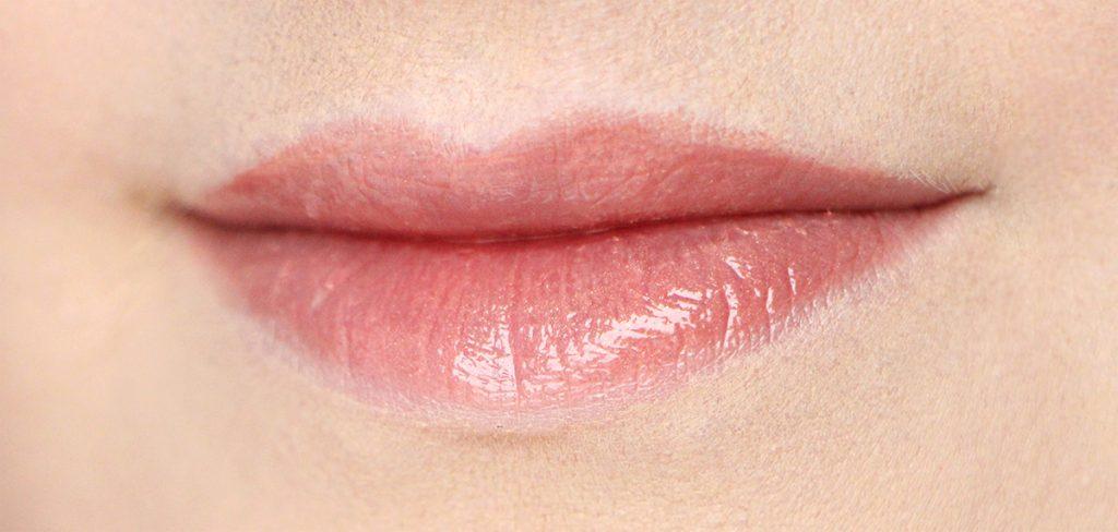 fresh-lips-buff-creamy-lip-treatment