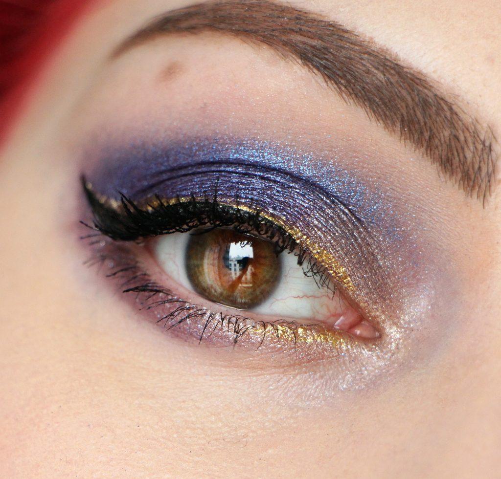 guerlain-zoom-makeup