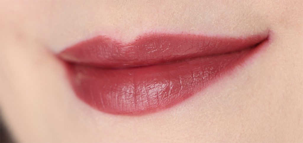 nyx-plush-lipstick-breakup-lips
