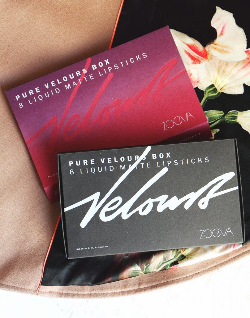 pure-velours-lips-liquid-matte-zoeva-lipstick