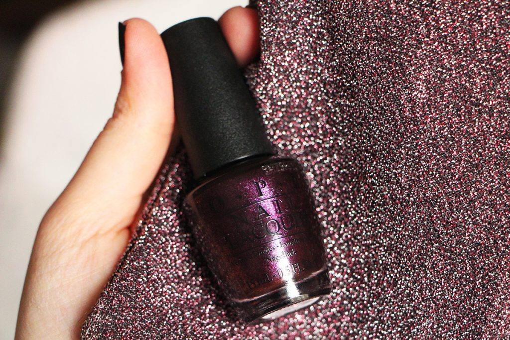 opi-rich-and-brazilian-collection-tiffanys
