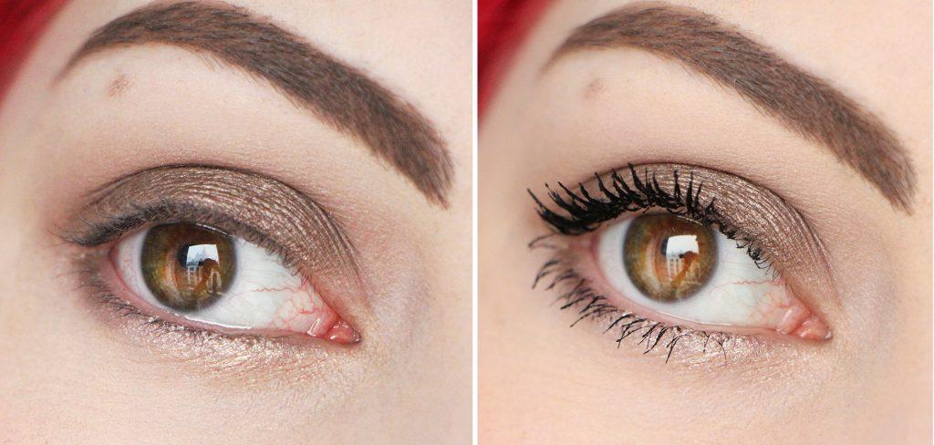 eye-open-mascara-maybelline-cils-sensational-voluptious-zoom-avant-apres-before-after