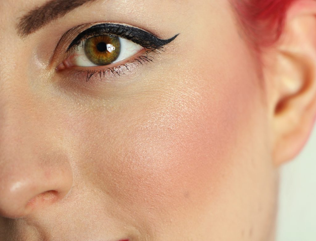 nars unfiltered palette revue review swatch avis 2