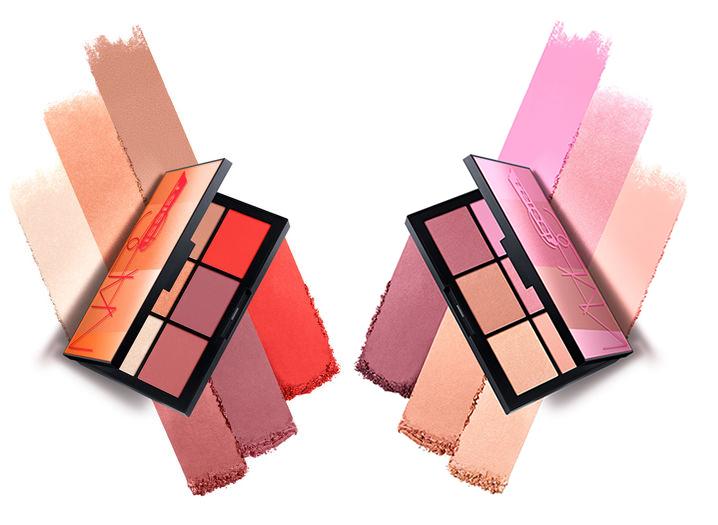 nars unfiltered palettes blush exclu web
